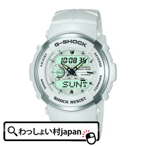 cheap for discount 5047d d154a g-shock 3750の商品一覧 通販 - Yahoo!ショッピング