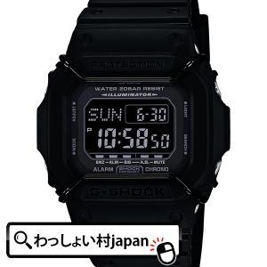 Gショック DW-D5600P-1JF CASIO  カシオ G-SHOCK ジーショック gsho...