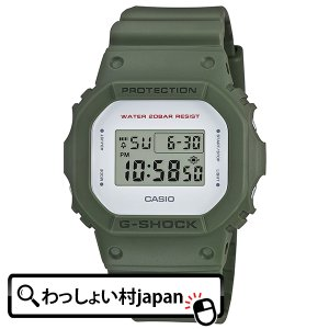 Gショック DW-5600M-3JF カシオ CASIO G-SHOCK Gショック