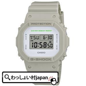 Gショック DW-5600M-8JF カシオ CASIO G-SHOCK Gショック アスレジャー