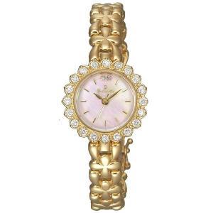 RE-3903LG-2 ROMANETTE ロマネッティ  レディース 腕時計
