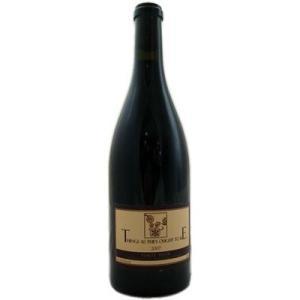 シングス アズ ゼイ オー トゥー ビー (2007) ワッシーズオリジナルワイン 赤ワイン|wassys