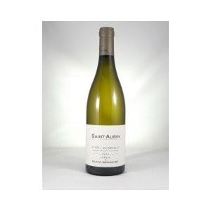 ■シャトー ド ピュリニー モンラッシェ サン トーバン プルミエ クリュ アン レミリィ (2012) 白ワイン wassys