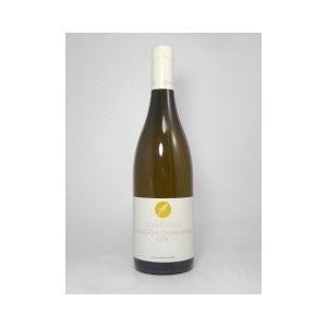 ■シャントレーヴ ブルゴーニュ シャルドネ (2014) 白 750ml  CHANTEREVES Bourgogne Chardonnay (2014) 白ワイン wassys
