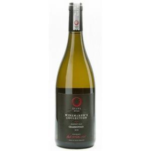 大沢ワインズ ワインメーカーズコレクション シャルドネ (2010) Osawa Wines Wine Makers Collection Chardonnay (2010) 白ワイン wassys