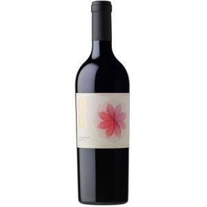 (ポイント6倍 9月30日13時まで) ダナ エステーツ オンダ (2010) Dana Estates Onda (2010) 赤ワイン|wassys
