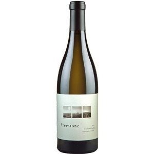 ■ジョセフ フェルプス ヴィンヤード フリーストーン ヴィンヤード シャルドネ (2011) 白ワイン|wassys