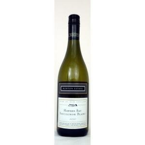 モートン エステート 白ラベル ホークスベイ ソーヴィニヨンブラン S (2013)  750ml  白ワイン|wassys