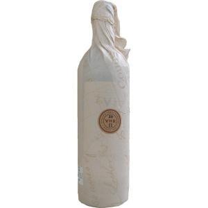 (ポイント6倍 9月30日13時まで) 限定品 ヴァインヒル ランチ カベルネソーヴィニヨン ナパヴァレー (2011) 赤ワイン|wassys