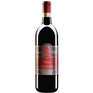 レオネッティセラー メルロ (2012) Leonetti Cellar Merlot (2012) 赤ワイン|wassys