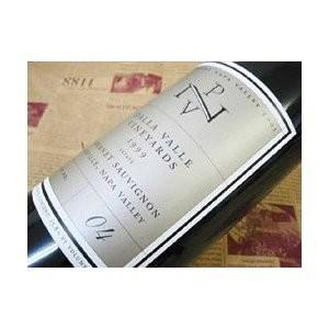 ダラ ヴァレ カベルネソーヴィニヨン (1999) オークションラベル  赤ワイン wassys