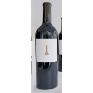 チェッカーボード キングス ロー ナパヴァレー (2010)  赤ワイン|wassys