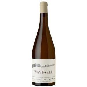 ウェイフェアラー ヴィンヤード シャルドネ フォート ロス シーヴュー (2012) 白ワイン|wassys