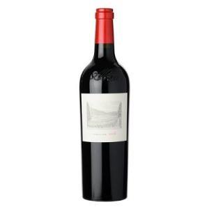 (ポイント6倍 9月30日13時まで) エイブリュー ソレヴィロス レッドワイン (2009) 赤ワイン|wassys