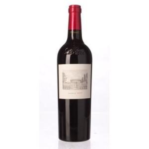 (ポイント6倍 9月30日13時まで) エイブリュー カペラ レッドワイン (2009) 赤ワイン|wassys
