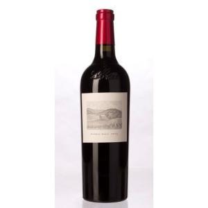 (ポイント6倍 9月30日13時まで) エイブリュー マドローナランチ レッドワイン (2009) 赤ワイン|wassys