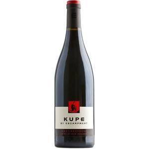 エスカープメント クペ(クッペ) ピノノワール (2011) Escarpment KUPE PinotNoir (2011) 赤ワイン wassys