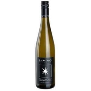 インヴィーヴォ セントラルオタゴ リースリング (2014)  Invivo Central Otago Riesling (2014) 白ワイン|wassys