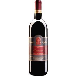 レオネッティセラー サンジョヴェーゼ (2012) LeonettiCellar Sangiovese (2012) 赤ワイン wassys