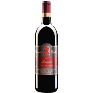 レオネッティセラー リザーヴ (2012) Leonetti Cellar Reserve (2012) 赤ワイン wassys