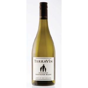テラヴァン ワインズ ソーヴィニヨンブラン (2013) Terra Vin Wines Sauvignon Blanc (2013) 白ワイン|wassys