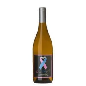 ピンク アンド ブルー フォートゥー PB42 シャルドネ (2013)   750ml  白 Pink and Blue for Two Chadonnay (2013) 白ワイン|wassys