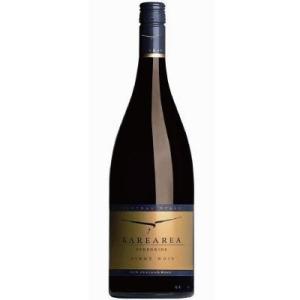 ペレグリン カレアレア ピノノワール (2010) Peregrine Karearea Pinot Nori (2010) 赤ワイン|wassys