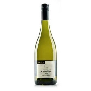 ビンディ コスタス リンド シャルドネ (2013)  Bindi Kostas Rind Chardonnay (2013) 白ワイン|wassys