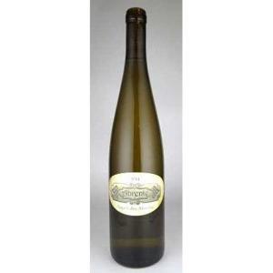 アブレンテ アルバリーニョ ナパヴァレー (2014) Abrente Albarino Napa Valley (2014) 白ワイン wassys
