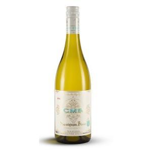 ■ヘッジス ファミリー エステート ヘッジス CMS ソーヴィニヨンブラン (2014)  750ml  白 Hedges CMS Sauvignon Blanc (2014) 白ワイン wassys