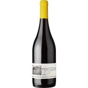 ■モンセカーノ モンセカーノ ピノノワール (2013)  750ml  赤 Montescano Montescano Pinot Noir (2013) 赤ワイン|wassys