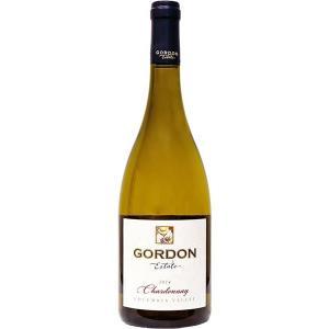 ■ゴードン エステート シャルドネ (2014) エステイト GORDON Estate Chardonnay (2014) 白ワイン|wassys