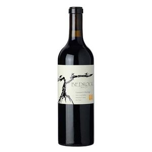 ベッドロック ロレンツォズ ヘリテージレッドワイン (2013)   750ml  赤 ロレンゾ Bedrock Lorenzos Heritage Red Wine (2013) 赤ワイン|wassys