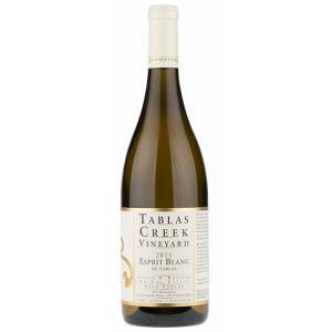 送料無料 タブラス クリーク ヴィンヤード エスプリ ド タブラス ブラン (2011) 白ワイン|wassys