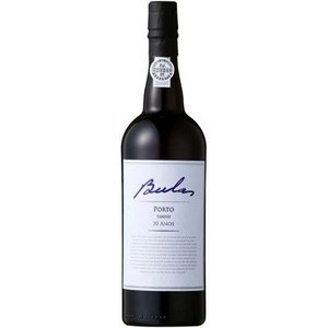 (ポイント6倍 9月30日13時まで) ■ブラス ポート ブラス トウニー 30年 NV 赤ワイン wassys