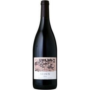 ■サイン サイン レッド (2010)  750ml  赤 Sijnn Sijnn Red (2010) 赤ワイン wassys