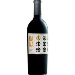 ダナ エステーツ カベルネソーヴィニヨン ロータス ヴィンヤード (2012)  Dana Estates CabernetSauvignon Lotus Vineyard (2012) 赤ワイン|wassys