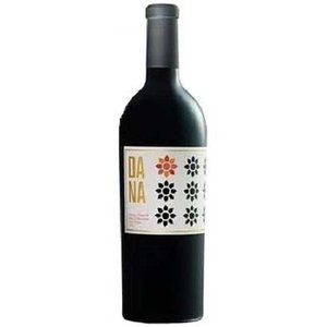 ダナ エステーツ カベルネソーヴィニヨン ハーシー ヴィンヤード (2012) Dana Estates CabernetSauvignon Hershey Vineyard (2012) 赤ワイン|wassys