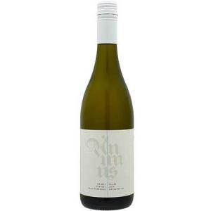 送料無料 ケンブリッジ ロード アニマス ブラン (2014) 白ワイン|wassys