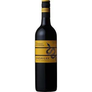 イディル ワイン ジンダリー カベルネソーヴィニヨン 2014  750ml  赤 (旧リトレ ファミリー ワインズ) 赤ワイン|wassys