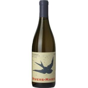 リヴァース マリー シャルドネ ジョイロード ヴィンヤード (2013)  750ml  白 RIVERS-MARIE Joy Road Vineyard (2013) 白ワイン|wassys