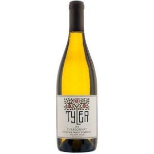 タイラー シャルドネ ゾトヴィッチ (2013)  TYLER Chardonnay ZOTOVICH (2013) 白ワイン|wassys