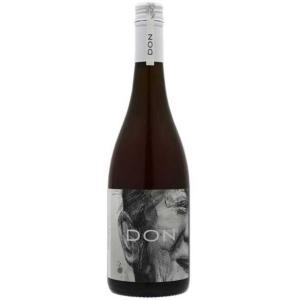 ドン ピノグリ マーティンボロ― (2015)  DON Pinot Gris Martinborough (2015) 白ワイン wassys