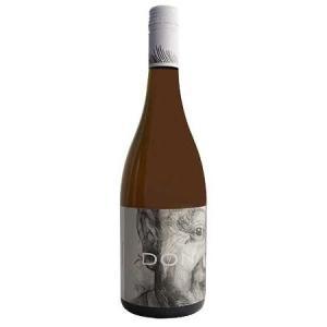 ドン ピノグリ ネルソン (2015)  DON Pinot Gris Nelson (2015) 白ワイン|wassys