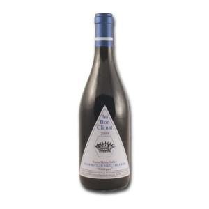 オーボンクリマ ヒルデガード ホワイトワイン (1999) AU BON CLIMAT Hildegard White Wine (1999) 白ワイン|wassys