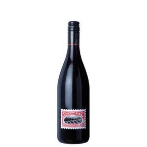 ベントン レーン ピノノワール オレゴン (2012) BENTON-LANE PINOT NOIR OREGON (2012) 赤ワイン|wassys