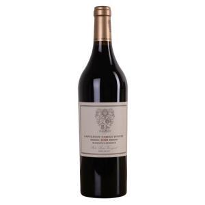 キャプサンディ ロベルタズ リザーブ ステートレーン ヴィンヤード ヨントヴィル (2012) 赤ワイン|wassys