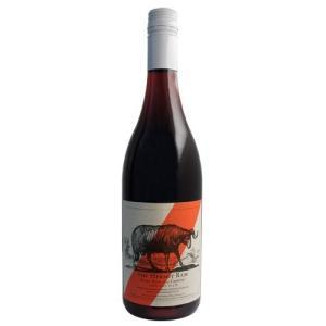 ザ ハーミット ラム カルボニック ピノノワール (2015) The Hermit Ram Carbonic Pinot Noir (2015) 赤ワイン wassys