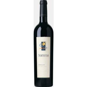 ノーススター コロンビアヴァレー メルロー (2011)  Northstar Columbia Valley Merlot (2011) 赤ワイン|wassys