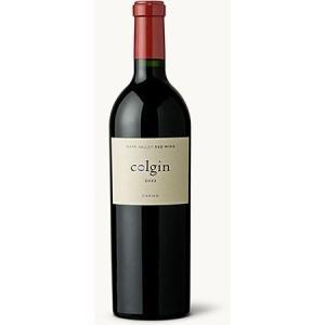 コルギン カリアド ナパ ヴァレー レッド (2012) Colgin Cariad Napa Valley Red (2012) カリュアド 赤ワイン|wassys